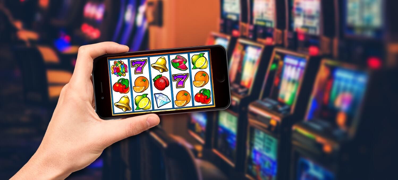 Incredible Gambling Examples