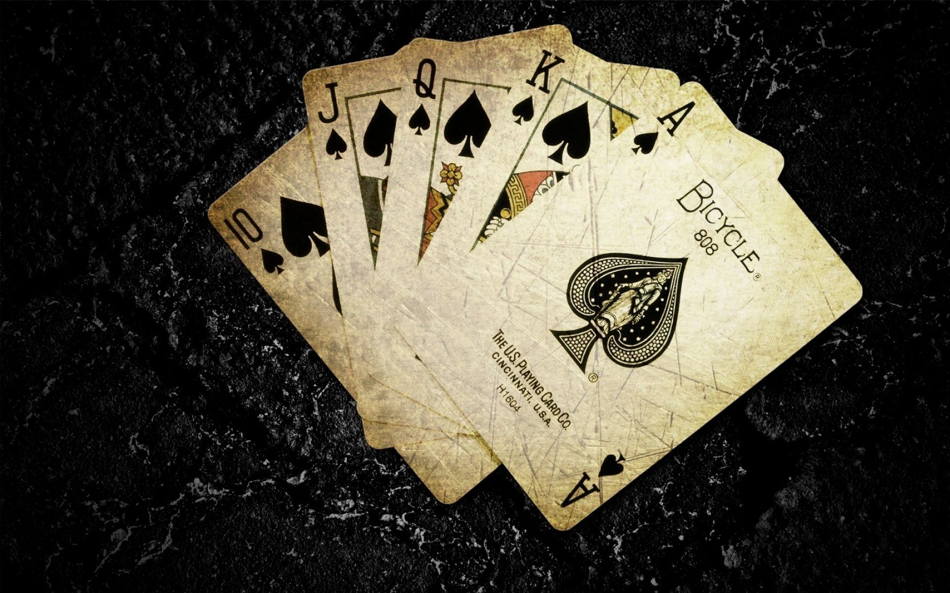 New Article Reveals The Low Down On Poker
