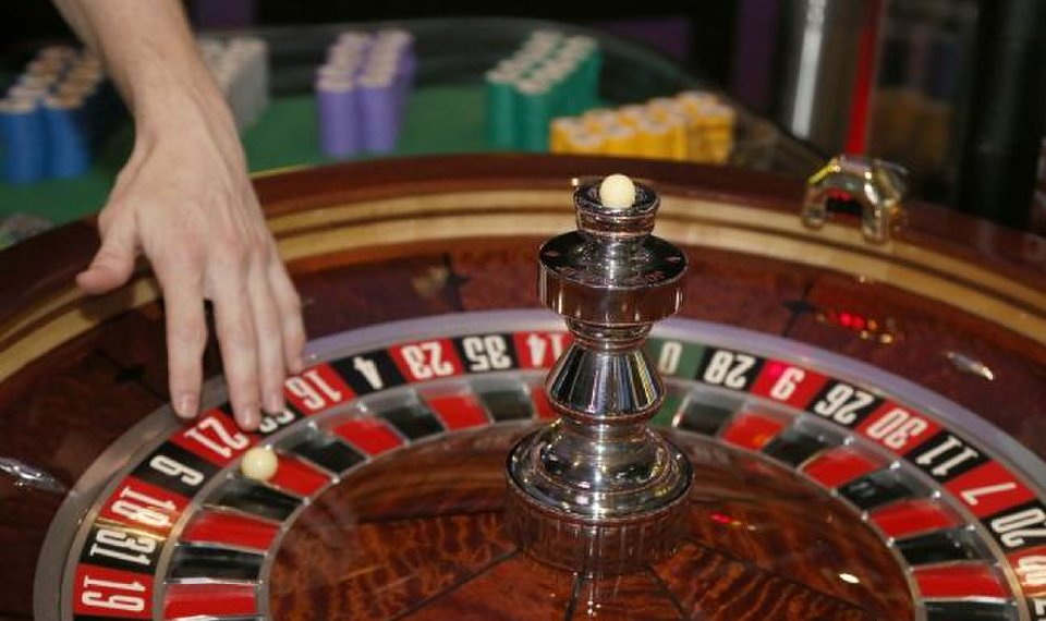 Online Betting Tactics That Can assist Your online business Develop